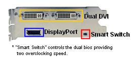 Palit Lança Radeon HD 4870 Sonic Dual Edition 20080819_HD4870Sonic_02