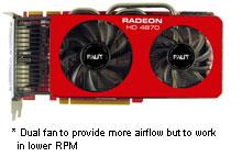 Palit Lança Radeon HD 4870 Sonic Dual Edition 20080819_HD4870Sonic_03