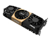GeForce® GTX 680 JETSTREAM (2048MB GDDR5)