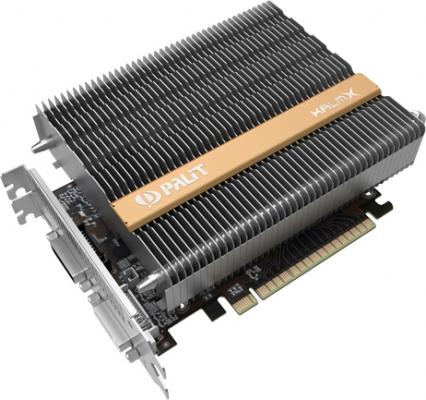 http://www.palit.biz/product/vga/picture/p02378/p02378_bigimage_66553c4b55e8a117.jpg